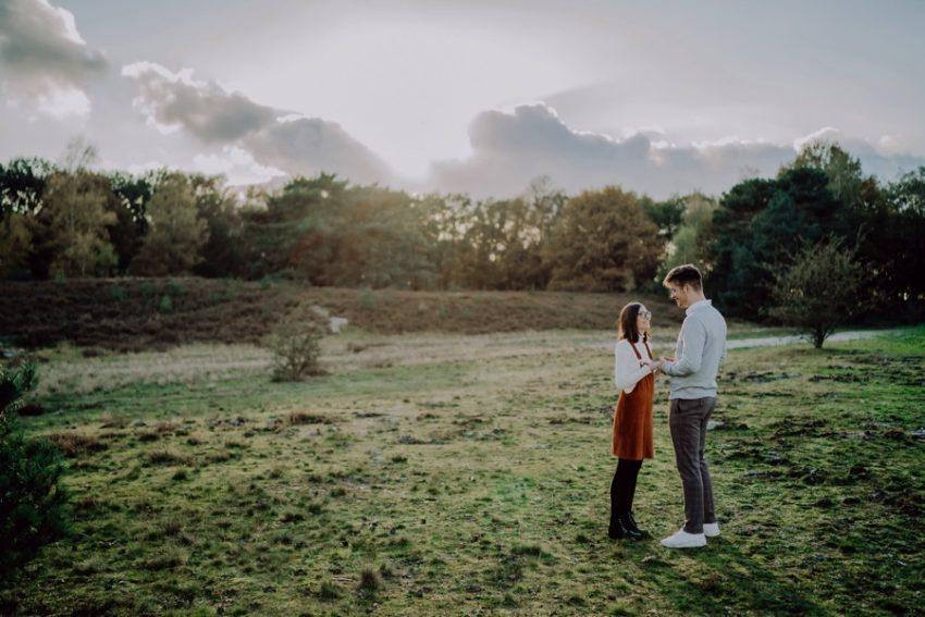Familienbilder, Outdoor Familienbilder, Familienreportage, Familienshooting, Familienfotograf Düren, Paarbilder, Brunsummerheide Landgraf, Foto Kleer
