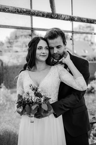 Hochzeitsfotos düren hochzeitsfotograf aachen