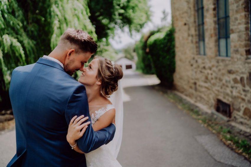 Euer Hochzeitsfotograf aus Düren, Hochzeitsbilder, Hochzeitsfotografie Düren,