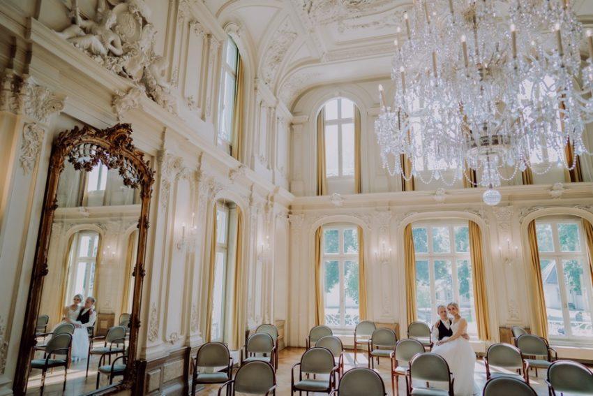 Euer Hochzeitsfotograf aus Leverkusen, Schlosspark Schloss Morsbroich , Hochzeitsbilder im Schlosspark Schloss Morsbroich , Hochzeitsfotografie Düren,  Hochzeitsfotografie Leverkusen
