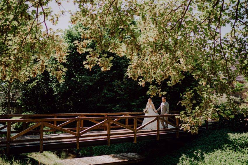 Euer Hochzeitsfotograf aus Kerpen, KOMMANDEURSBURG Blatzheim, Blatzheim , Hochzeitsfotografie Kerpen,  Hochzeitsfotografie Kerpen und Düren, Foto Kleer