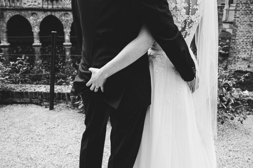 Euer Hochzeitsfotograf aus Bergheim, Schloss Paffendorf, Paarshooting im Schloss Paffendorf Hochzeitsfotografie Bergheim, Foto Kleer aus Düren, Hochzeitsfotos Bergheim