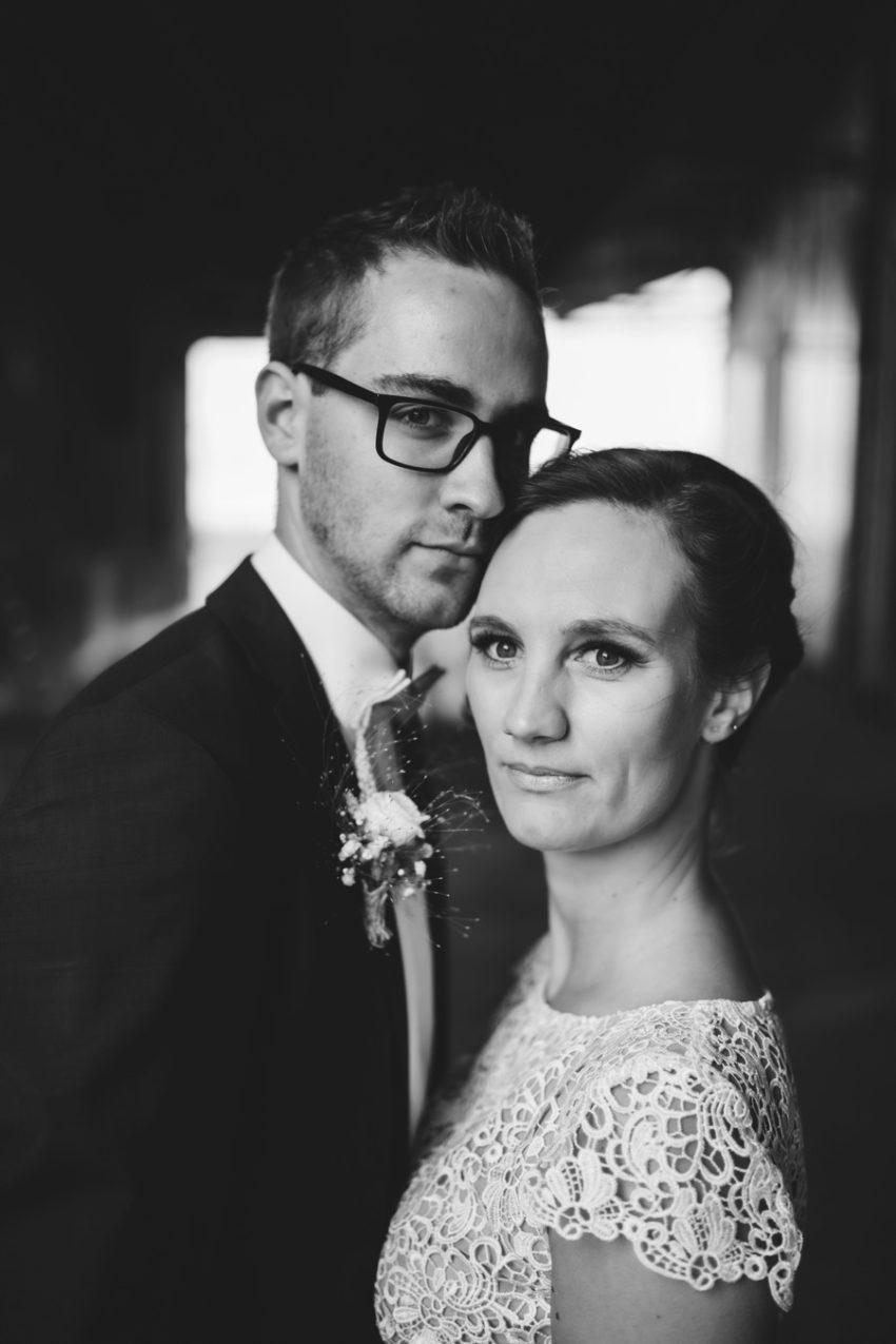 Hochzeitsbild, Hochzeitsfotograf, Hochzeiten,