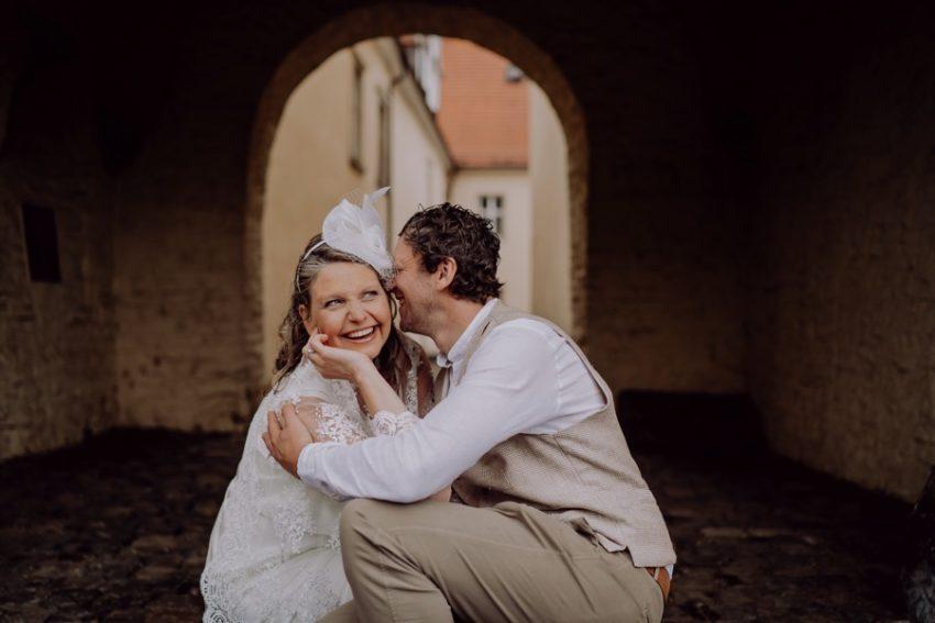 Euer Hochzeitsfotograf aus Aachen, Paarshooting in Aachen, Hochzeitsfotografie in Aachen, Foto Kleer aus Übach-Palenberg, Hochzeitsfotos aus Aachen, Brautpaarshooting in Aachen