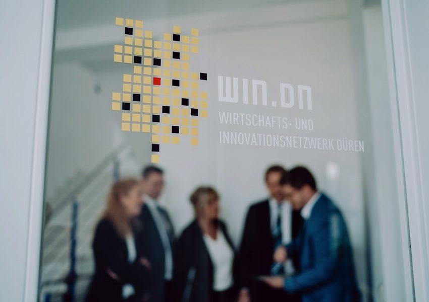 Businessbilder Aachen, Businessreportage Heinsberg, Teambilder Übach-Palenberg, Unternehmensaufnahme Düren, Fotografie, Foto Kleer